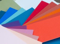 mats-fanned-colours-long-framemakers
