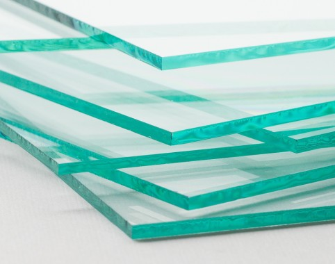 stacked-glass-framemakers
